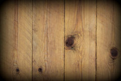 Old Wood texture as background Royalty Free Stock Images