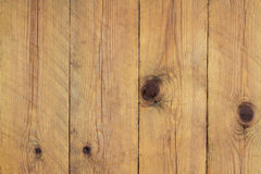 Old Wood texture as background Stock Images