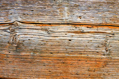 Old wood texture Royalty Free Stock Photo