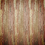 Old wood texture background. Old wood plank texture as background Royalty Free Stock Photo