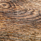 Old Wood Texture Background. Old Weathered Wood Texture Background Royalty Free Stock Photography