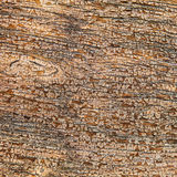 Old Wood Texture Background. Old Weathered Wood Texture Background Royalty Free Stock Images