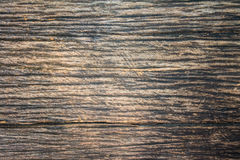 Old wood texture. Background Royalty Free Stock Photo