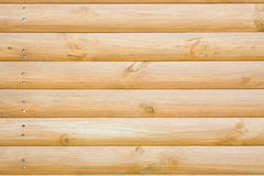 Old wood texture, background Stock Photos