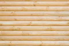 Old wood texture, background Stock Images