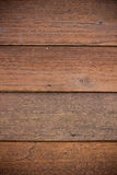 Old wood texture. Old wood background and old wood texture Royalty Free Stock Image