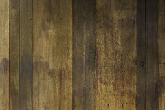 Old wood texture. And background Royalty Free Stock Photo