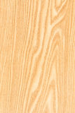 Old wood texture background Royalty Free Stock Photo