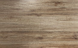Old wood texture for background. Stock Images