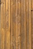 Old Wood texture background Stock Image
