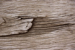 Old wood texture for background. royalty free stock photography