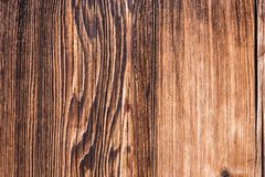 Old wood texture and background, Abstract background12 royalty free stock photography