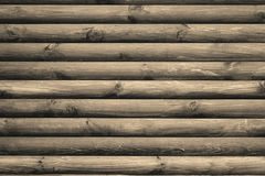 Old wood texture, background Stock Photo