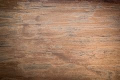 Old wood texture for background Stock Photo
