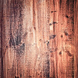 Old wood texture background Royalty Free Stock Photography