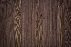 Old wood texture background with dappled sunlight stock photo