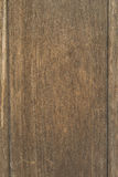 Old wood texture background. Old wood detail texture background Stock Photos