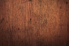 Old wood texture background. Details of wooden surface with abstract pattern. Wood textured stock image