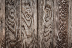 Old wood texture Background. Royalty Free Stock Images