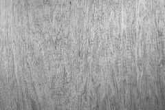 Old wood texture background. stock photo