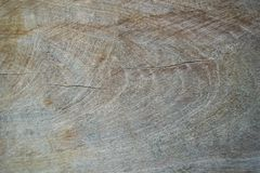 Old wood texture background. Floor surface Royalty Free Stock Photography