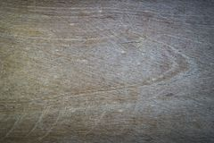 Old wood texture background. Floor surface Stock Images