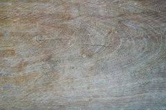 Old wood texture background. Floor surface Stock Photography