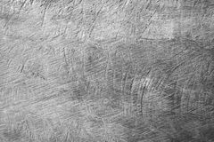 Old wood texture background. Floor surface Royalty Free Stock Image