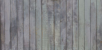 Old wood texture background. Grained wooden pattern. Wood panel background. Rustic wooden surface, table top view. Grunge background. Wood texture background Stock Photography