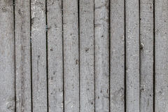Old wood texture background. Grained wooden pattern. Rustic surface. Wood texture background with natural pattern Royalty Free Stock Image