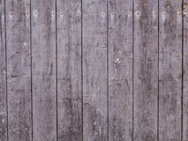 Old wood texture background. Grained wooden pattern. Rustic surface. Wood texture background with natural pattern Stock Photography