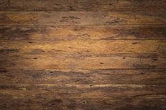 Free Old Wood Texture Background.  Grunge Wood Planks. Royalty Free Stock Image - 161831426