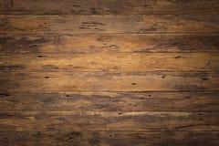 Old wood texture background.  Grunge wood planks.