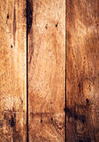 Old  Wood Texture Background. Grunge wooden brown oak textured Royalty Free Stock Photo