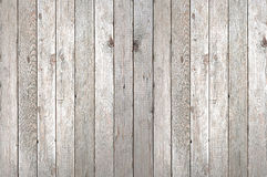 Old wood texture background. Old light wood texture background Royalty Free Stock Image