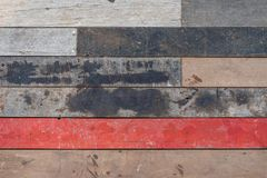 Old Wood Texture Background stock photos