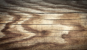 Old wood texture. background old panels. For design Royalty Free Stock Photo