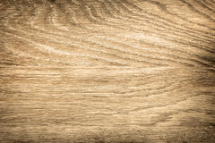 Old wood texture. background old panels. For design Royalty Free Stock Image