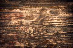 Old wood texture. background old panels. For design Royalty Free Stock Photography