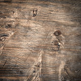 Old wood texture. background old panels. Old wood texture. background panels for design Royalty Free Stock Image
