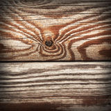 Old wood texture. background old panels. Old wood texture. background panels for design Royalty Free Stock Photos