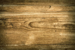 Old wood texture. background old panels. Old wood texture. background panels for design Stock Photography