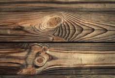 Old wood texture. background old panels. Old wood texture. background panels for design Royalty Free Stock Images