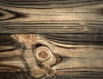 Old wood texture. background old panels. Old wood texture. background panels for design Royalty Free Stock Photography