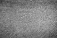Old wood texture background. Floor surface Stock Photo