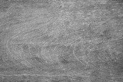 Old wood texture background. Floor surface Royalty Free Stock Photo