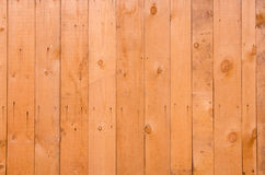 Old wood texture for background Royalty Free Stock Photo