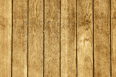 Old wood texture background pattern Royalty Free Stock Photography