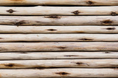 Old wood Stock Photos