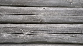 Old wood texture background. Photo Royalty Free Stock Photos